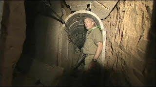 اسرائيل تعلن وقف تزويد قطاع غزة بمواد البناء
