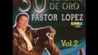 Sorbito de champagne-Pastor Lopez (la original)