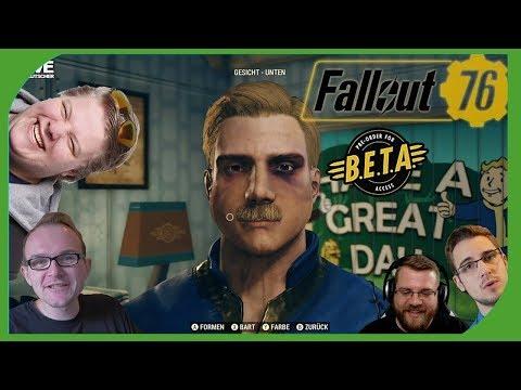 BEST OF PIETSMIET | ? FALLOUT 76 BETA? Chris, Jay, Brammen & Sep thumbnail
