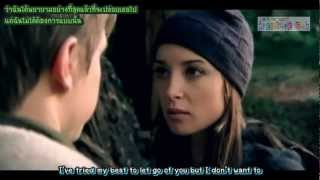 Repeat youtube video [Lyrics and TH Trans] Just So You Know - Jesse McCartney