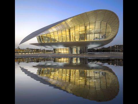 DUBAI HISTORY AND ITS  FUTURE | CREEK DUBAI | ETIHAD MUSEUM