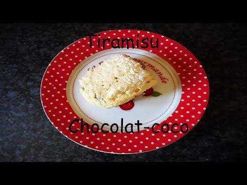 tiramisu-chocolat-coco