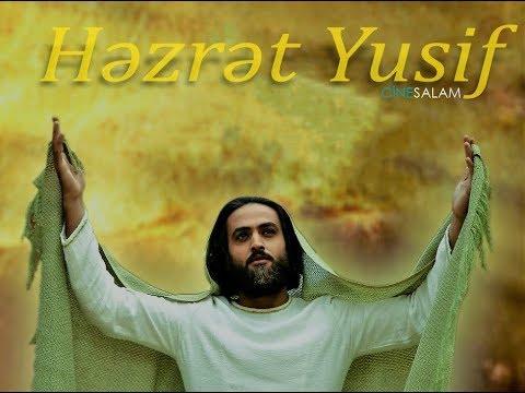 Hezret Yusif - ( 33 Hisse ) - HD