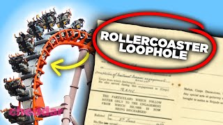 Why Amusement Parks Aren't Federally Regulated - Cheddar Explains