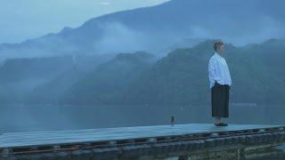 7月6日(水)に発売される空気公団のニューアルバム『ダブル』収録曲「僕...