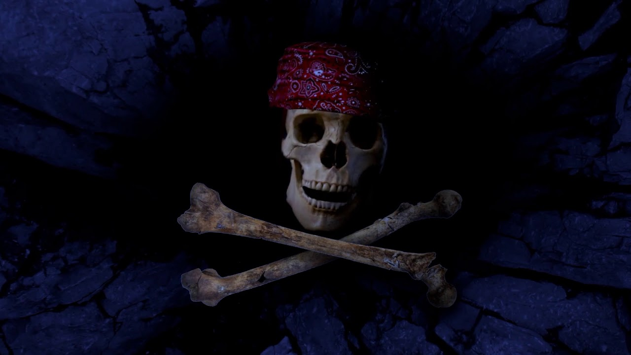 Pirates Curse Escape Room St Louis Escape Youtube