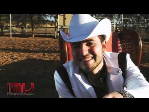 Jorge Valenzuela  - Pa` Todos Mi Amigos (Video Oficial)