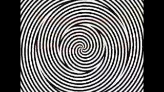 Repeat youtube video hypnosis repeat what i say orgasm (18+)