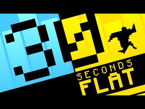 0c9d10c517 30 Seconds Flat - Apps on Google Play