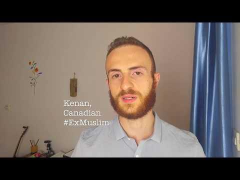 Professorer om fichteliusaffaren forskare ska intervjua politiker