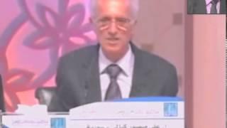 سورة النساء : د. علي منصور كيالي