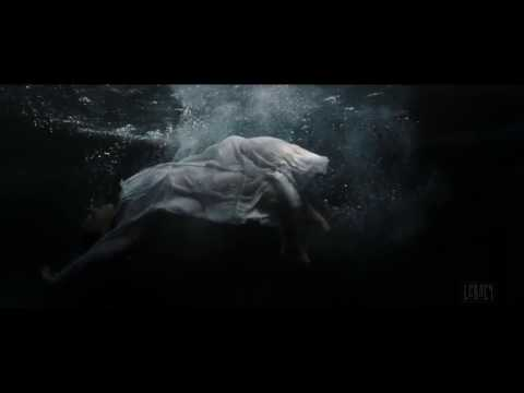 Spooky Black - Echoes In My Mind (Official Video)