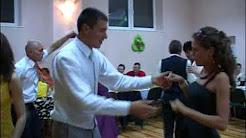 Zabawa weselna video-prograf Dębno