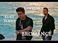 """""""Bromance"""" Official Music Video Cover (Chester See, Ryan Higa)"""