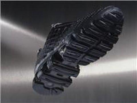 low priced 60c9c 3b6c8 Porsche Design Sport releases Limited Edition Bounce S³ - Unravel Travel TV