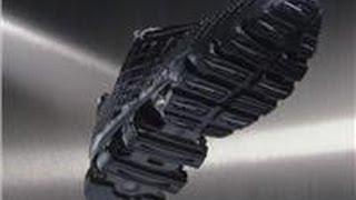 Porsche Design Sport releases Limited Edition Bounce:S³ - Unravel Travel TV