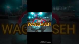 Gambar cover SEXYGOATH -WAGELASEH (oficial lyrik video)