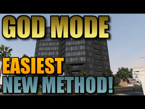 Updated Gta 5 Online Mod Menu | Free Link | 1 27+ | XBOX 360, PS3