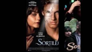 10 meilleurs films pour ados