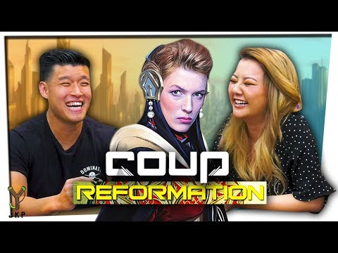 intense-coup-reformation-ft.-gina-darling