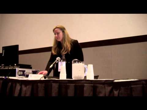 How to Conduct FREE Legal Research Online: 2014 ABA Annual Meeting