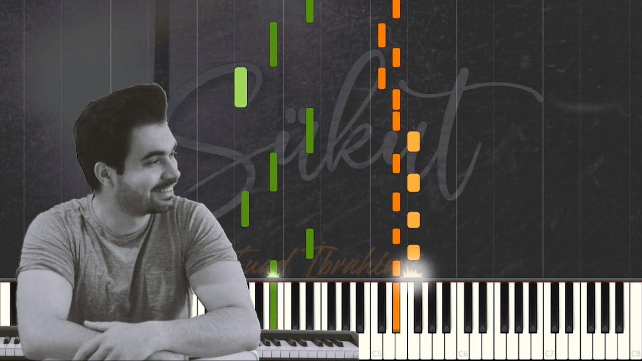Fuad İbrahimli- \