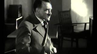 Der letzte Akt (1955) - Der Untergang Adolf Hitlers - Jetzt auf DVD! - Oskar Werner - Filmjuwelen