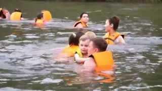 Паттайя 2014! Река Квай! Супер отдых!!!(Тайланд Паттайя! Река Квай! Супер отдых!!!, 2014-11-21T12:37:06.000Z)