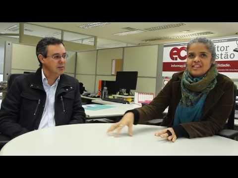 Entrevista: Lançamento do Canal Educação Cristã