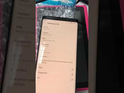 تحميل أغنية Samsung Note 8 S8 S8 Custom Blocker Solution – Music 2017