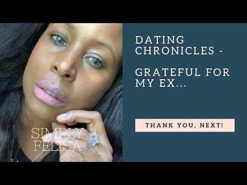 grateful dating