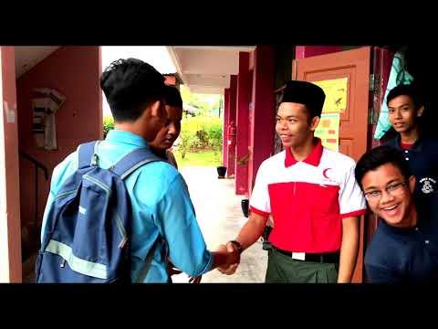 'Life Of A Student' by Sewangsa Production