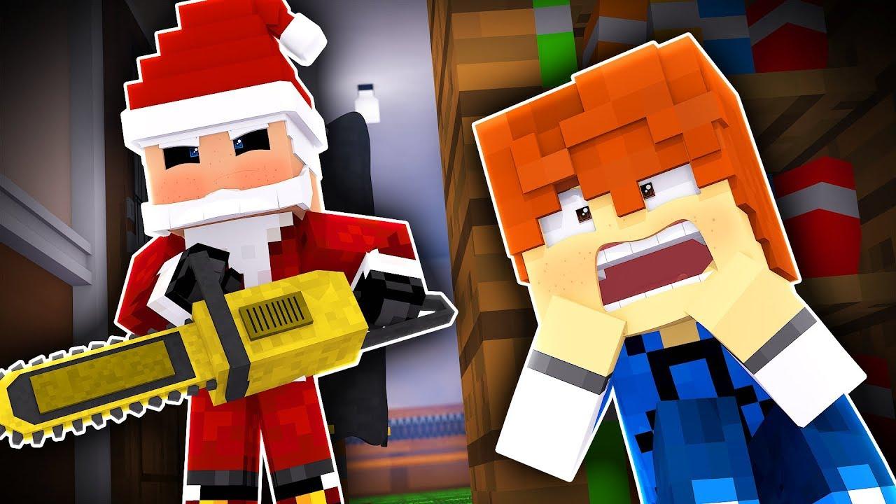 minecraft-daycare-evil-santa-minecraft-roleplay