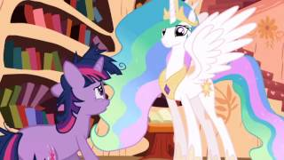 imitation game trailer  My little pony