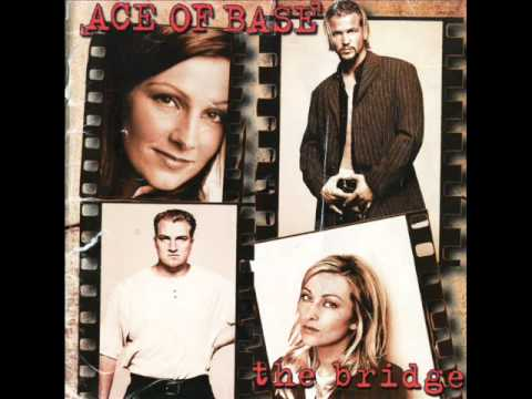 Ace Of Base - Beautiful Life (Recreated Instrumental)