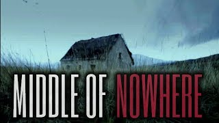 6 TRUE Scary Middle Of Nowhere Stories (Vol. 9)