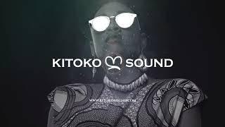 "Afro Pop Beat Instrumental - ""Asha"" | Free Uk Dancehall Type Beat 2019 x Afro Type Beat 2019 Free"