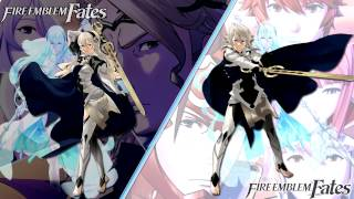 Fire Emblem Fates OST Peace