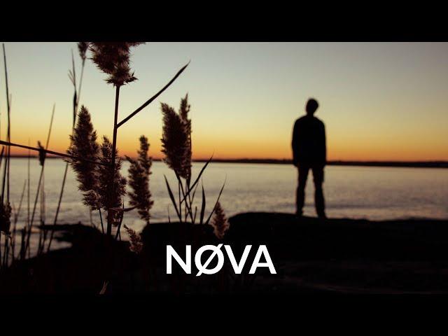 RAWA & Pump Gorilla - Get In Time (Original Mix)