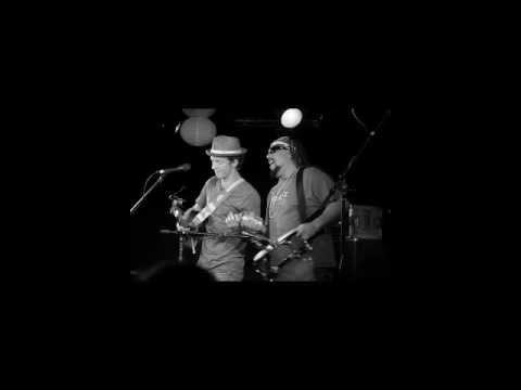 Love For A Child  Live - Jason Mraz (Cassa Nova Sessions)
