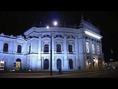 Vienna-Bratislava Conference Clip 19-21 April 2010