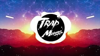Bbno$ & Y2k - Lalala (Renzyx Remix)