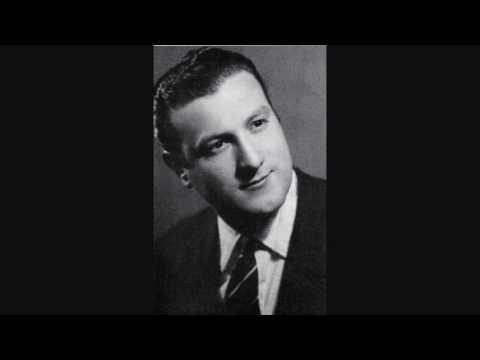 ALFREDO GOBBI - JORGE MACIEL - REMEMBRAZA - TANGO