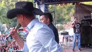 ANGEL O DEMONIO LUISITO MUÑOZ & JULIAN ROMAN