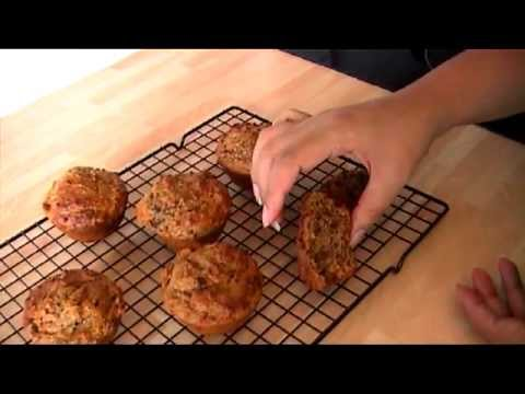 low-fat-bran-muffins