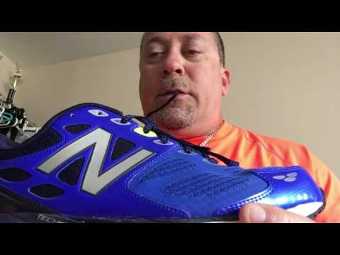 NEW BALANCE 680v3 sneakers