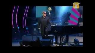Скачать Elton John Saturday Night S Alright Festival De Viña 2013