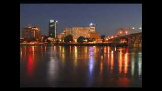 LES PAUL - Little Rock Getaway (Extended Version, Like You