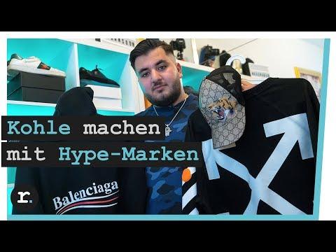 hypebeast-trend:-25.000-euro-im-kleiderschrank-|-reporter