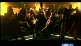 Flo Rida ft T-Pain & Linkin Park - Faint Low